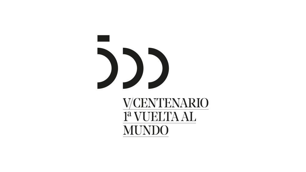 Logo-Ve-Centenario