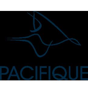 Fondation Pacifique Logo