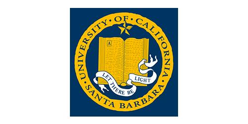logo UC_Santa_Barbara_seal