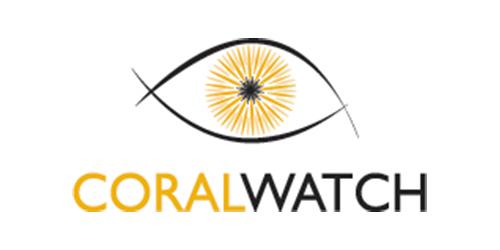 logo-coralwatch