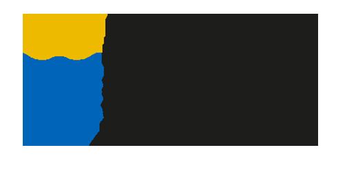 logo-james-cook-university