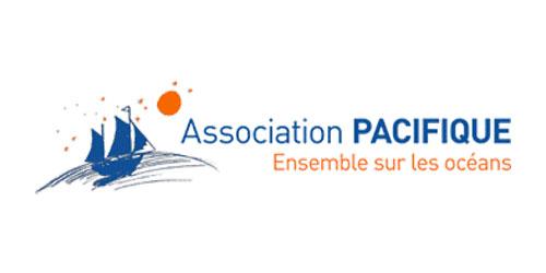 logo-pacifique-association
