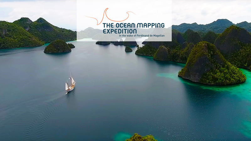 IMG-EXP-FP-Ocean mapping expedition